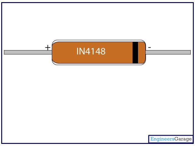 1N4148_0 1n4148 diode 1n4148 datasheet 1N4148 Data Sheet at eliteediting.co